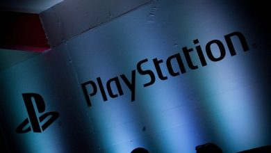 Photo of PlayStation 4; when will the wait end?