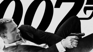 Photo of James Bond 007 Game Blockbuster to Hit PS4 in 2015 / 2016?