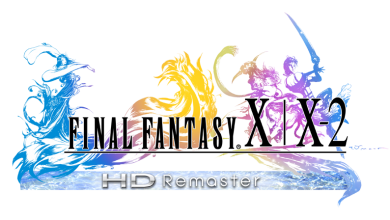 Photo of A Look at the Final Fantasy XX-2 HD Remaster