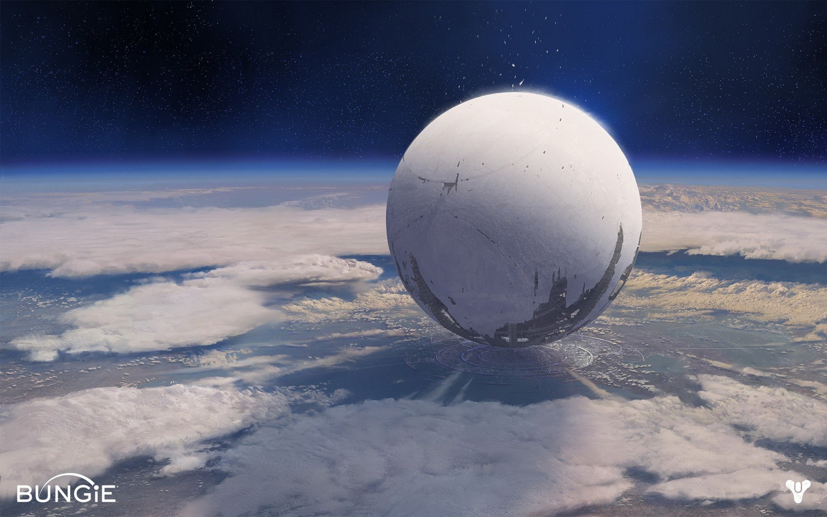 destiny-wallpaper
