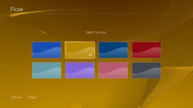 Photo of How to Get Themes on the PS4