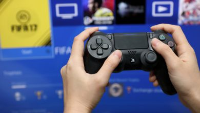 Photo of How To Get a PSN Refund – Tips, Tricks and Advice
