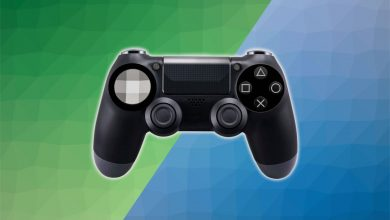 Photo of Console Unity (Cross-Platform Play) doesn't make sense unless you aren't Sony