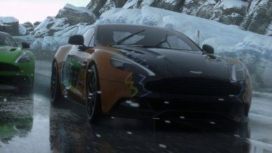 Photo of Driveclub vs. GT Sport – Which Is The Best Racing Game For You?
