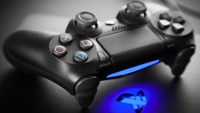 Photo of 10 Simple Tips and Tricks to Turn You Into a PS4 Master