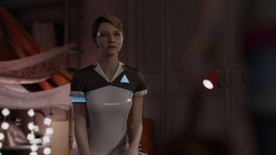 Photo of Detroit: Become Human Won't Just Be a Game – It Delivers an Important Scenario and Message
