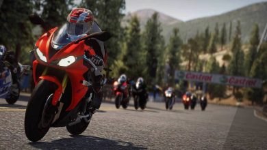 Photo of Ride 3 Review – Head Out On The Highway