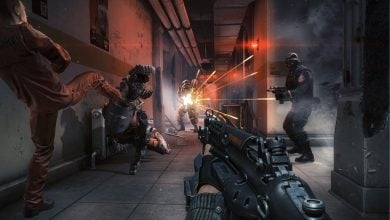 Photo of The 12 Best First-Person Shooter Games On PS4
