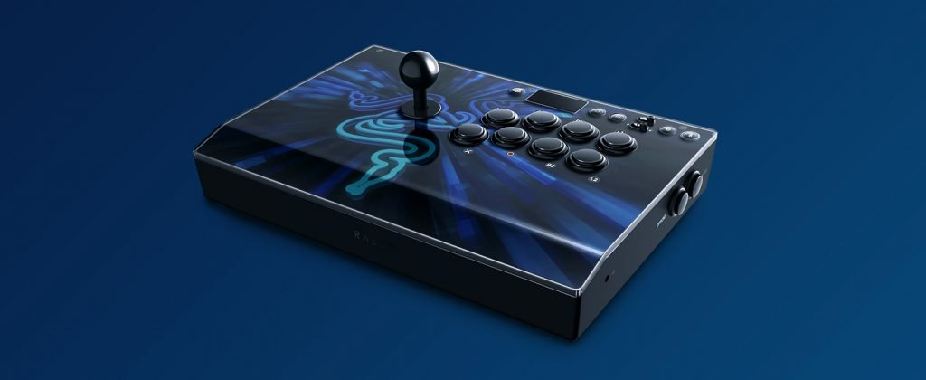 The Best PS4 Arcade Sticks To Buy In 2019 - PS4 Home