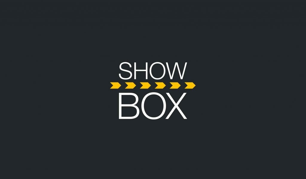 Photo of How To Watch Showbox On Your PS4 Or PS3