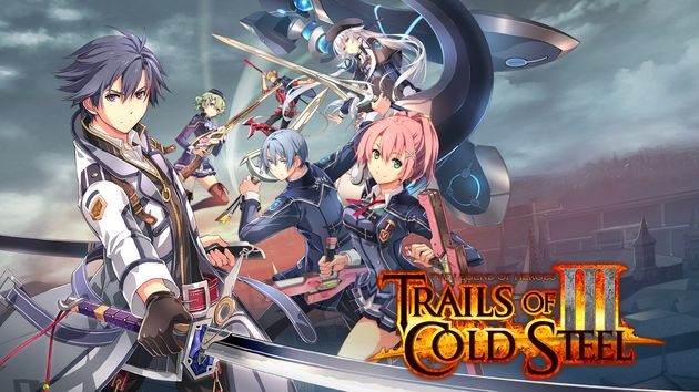 Photo of The Legend of Heroes: Trails of Cold Steel III Review – The Well-Travelled Trail