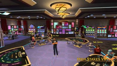 Photo of Should Casino Games be Removed from PlayStation?