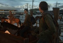 Photo of The Last of Us 2 Review – An emotionaly devastating roller coaster