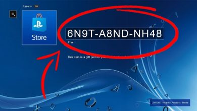Photo of How to get more for less – PSN cards trick