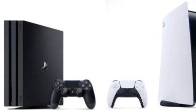 Photo of PS4 Pro vs PS5: Should you invest in the next gen console?